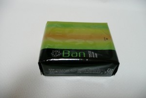 btm-06