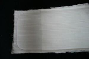 P1020944
