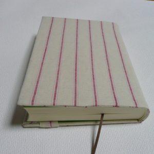 book-466