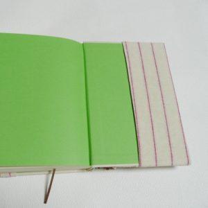 book-467