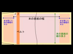 book-m1